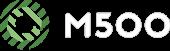 Компания «ЖБИ завод М500»